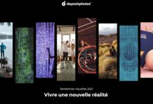 Photo of Tendenze visive per il 2021: 9 idee per aggiornare la tua strategia di comunicazione